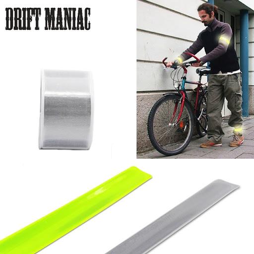 Race Face NextR Crank Decals Set Stickers Mountain Bike Adhesive Green