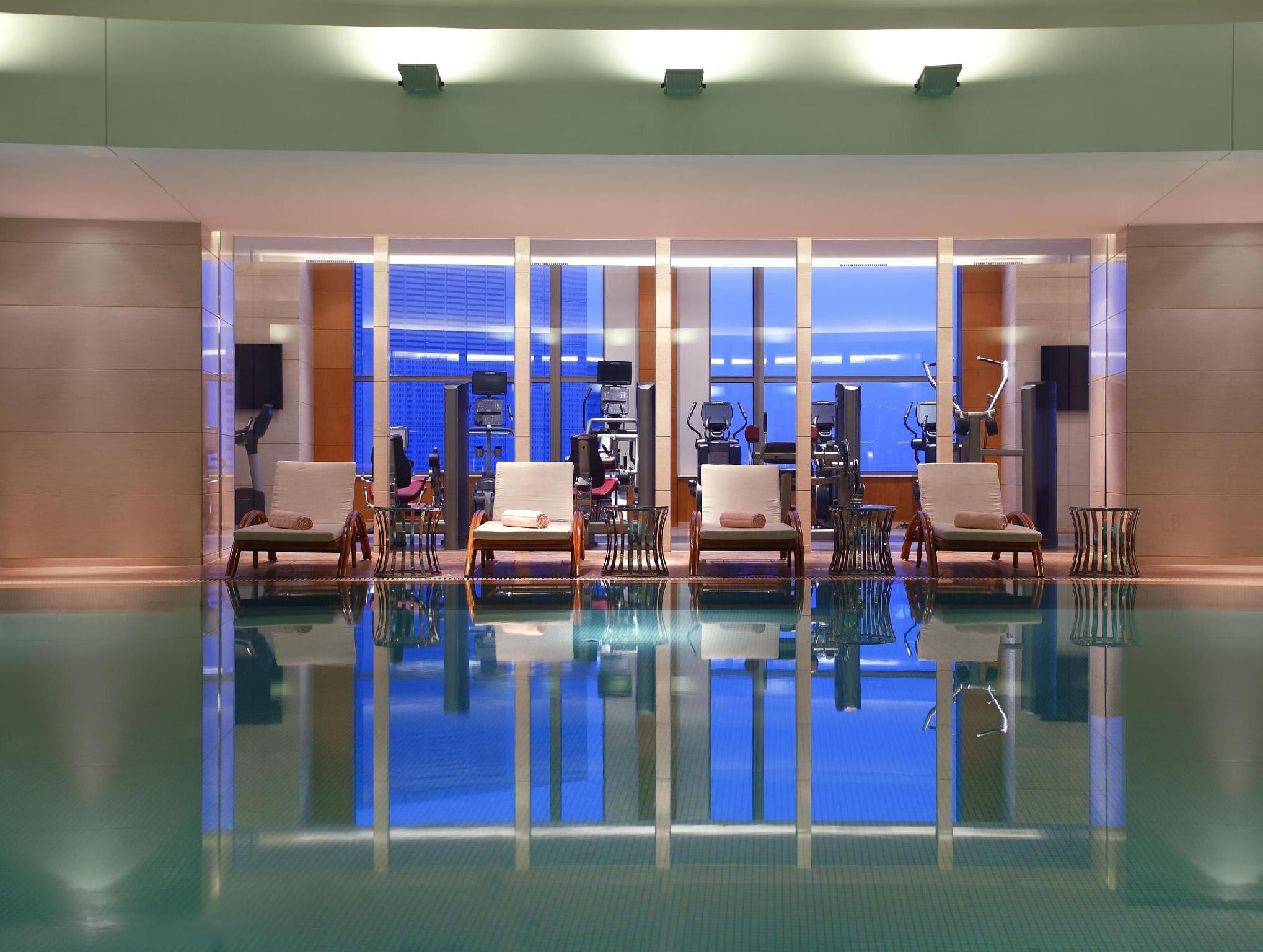 Discount Sheraton Jinzhou Hotel