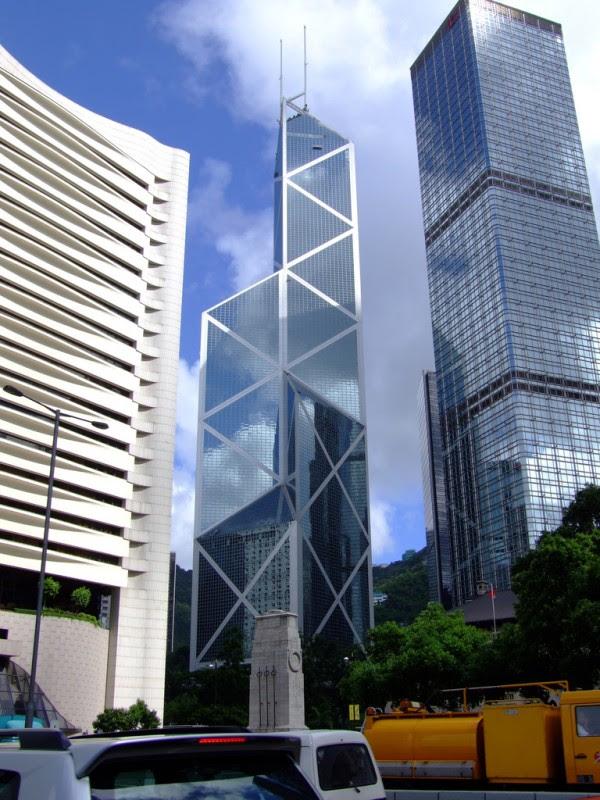 180745169fb2197b86ab 600x800 14 Futuristic Building Designs in China