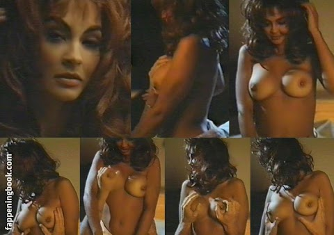 Rebecca Ferratti Nude Pictures Exposed (#1 Uncensored)