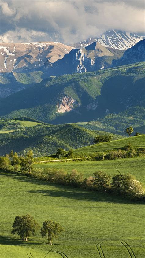 italy mountain landscape iphone wallpaper iphone wallpapers