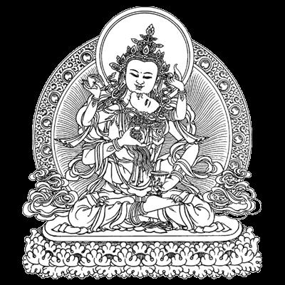 Tantra Yoga Meditación