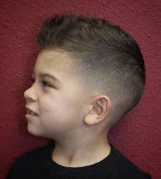 boys haircuts popular styles boy