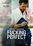 Sergio Herman - Fucking Perfect (Nl-Only)