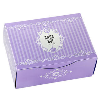 where to buy anna sui cosmetics in Canada