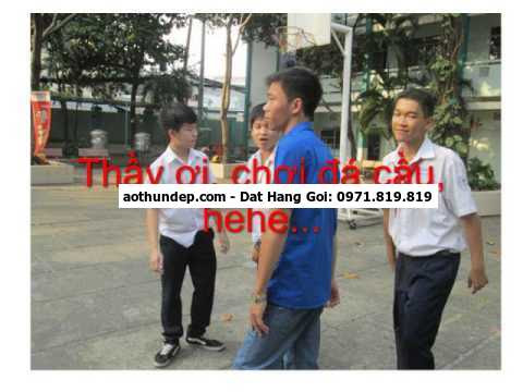 Searches related to đồng phục hs trường nguyễn gia thiều tphcm