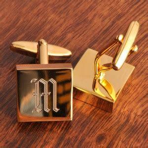 21st Wedding Anniversary Gifts   Modern Gift Ideas