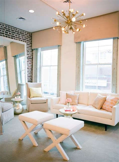 Best 25  Wedding planner office ideas on Pinterest   Event