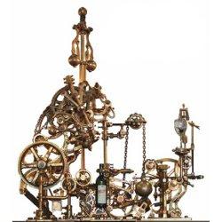 rob-higgs-steampunk-corkscrew