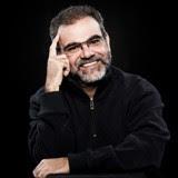 Dib Carneiro Neto (Foto: Acervo Crescer)