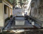 Tombe de Sidi fredj halimi2