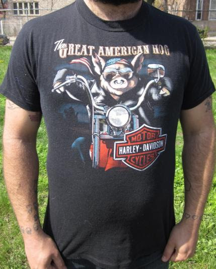 Israel harley shirts by t countries davidson other from jones velvet