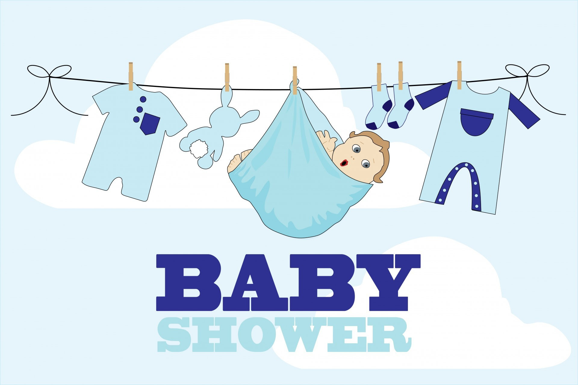 Baby Shower Wallpaper Hd Baby Viewer