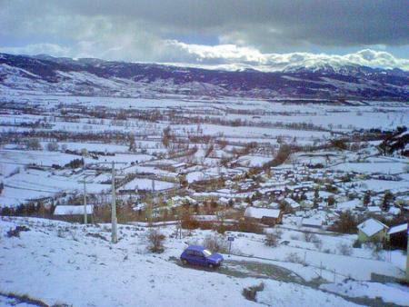 esquiar-pirineo-catalan.jpg