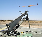 high definition stock photo - ScanEagle UAV Stock Photo - UAS - Unmanned Aerial System