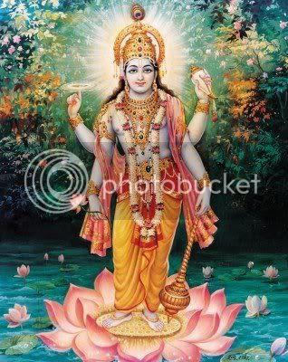 Sri Vishnu Sahasranamam Slokha For Mula Nakshatra 1st Pada