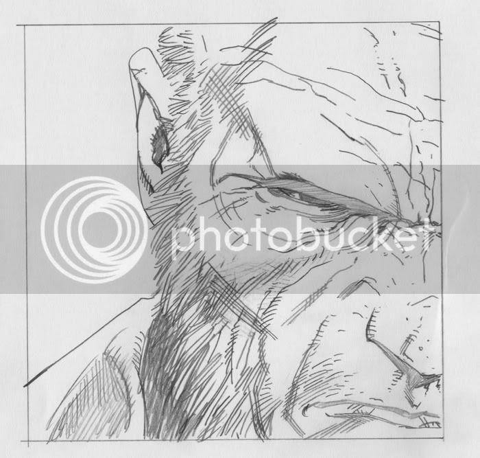 Wolverine Apocalíptico