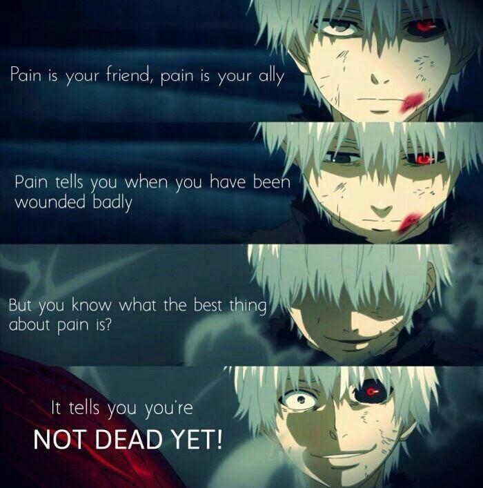 Contoh Soal Dan Contoh Pidato Lengkap Anime Quote