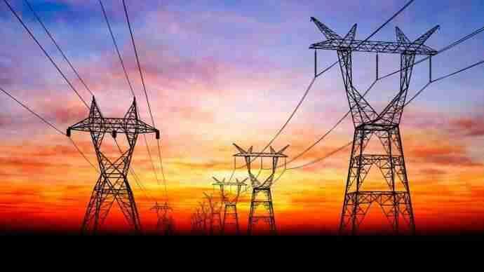 Resultado de imagem para ENERGIA