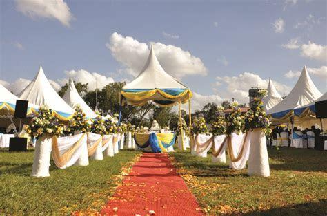 Nairobi Wedding Photographers and Video Coverage