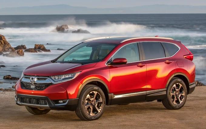 Honda Passport Vs Crv Size : The 2019 Hyundai Santa Fe vs 2019 Ford Edge | Gurnee Hyundai / There are a few reasons why this task may be necessary.