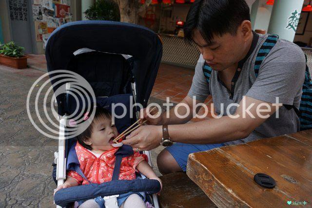 photo hk6 55_zps32ezvcmy.jpg