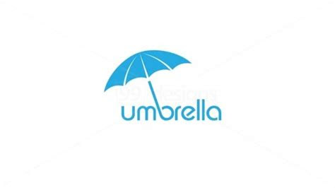umbrella logos google zoeken logo pinterest
