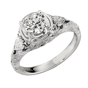F1124   Jabel Fine Jewelry