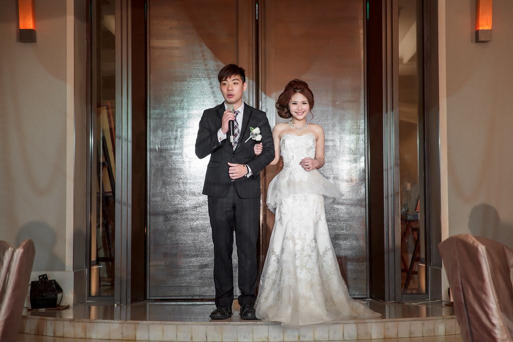 台北內湖麗庭 婚攝-JH