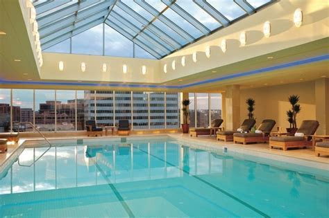 Ritz Carlton Residences Westchester   White Plains, NY