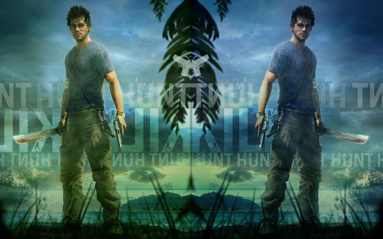 http://24.media.tumblr.com/tumblr_mej7h8aKwl1qilw72o1_1280.jpg