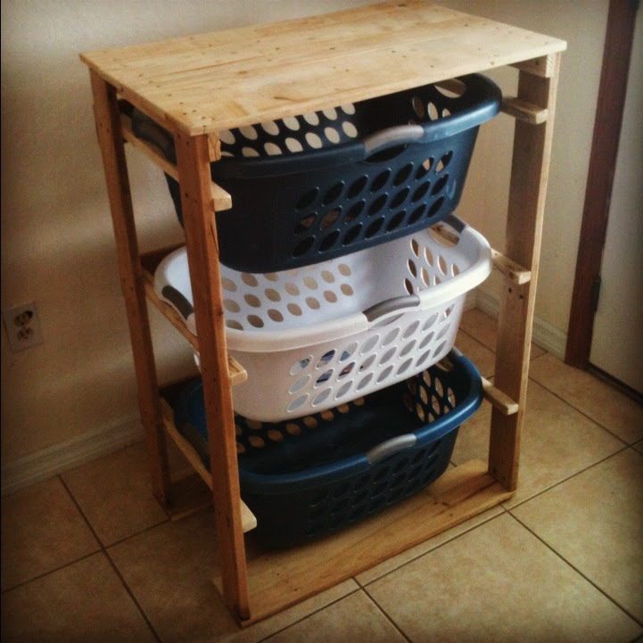 http://www.ana-white.com/2014/10/free_plans/pallet-laundry-basket-dresser-pallirondack