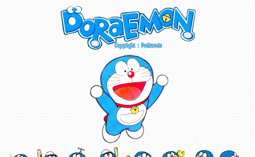 Image Result For Cerita Awal Doraemon