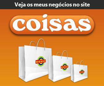 Ver os artigos de m_carrasco no Leiloes.net