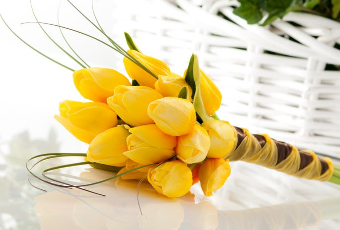 5 Common Flowers And Their Meaning Lifestuffs