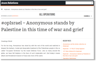 http://paulsparrows.files.wordpress.com/2012/11/opisrael.png?w=325&h=209