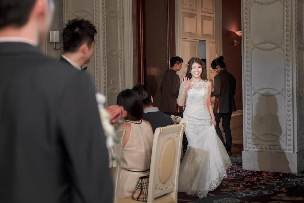 042台中中僑 婚禮紀錄