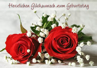 Gluckwunsche Zum Geburtstag Herzlich
