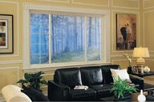 Sliding Windows Vinyl Replacement Windows Education Soft Lite