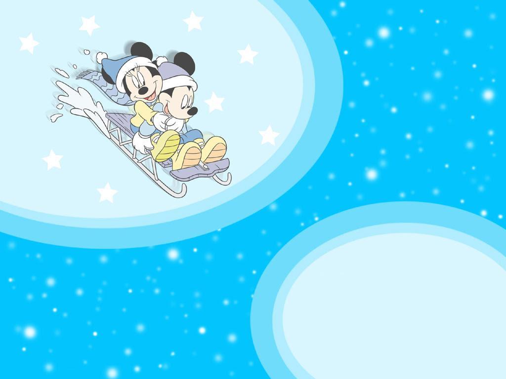 東京ディズニーランドに行こう ディズニー 無料壁紙 画像 ミッキー
