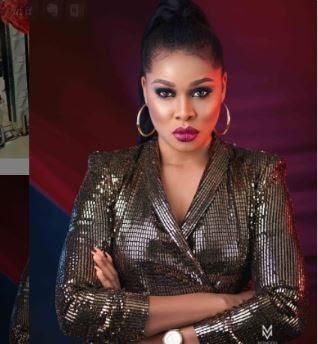 BBNaija's Princess Reacts To Uti Nwachukwu Declaring Cee C The Most Successful Housemate Of Bbnaija2018