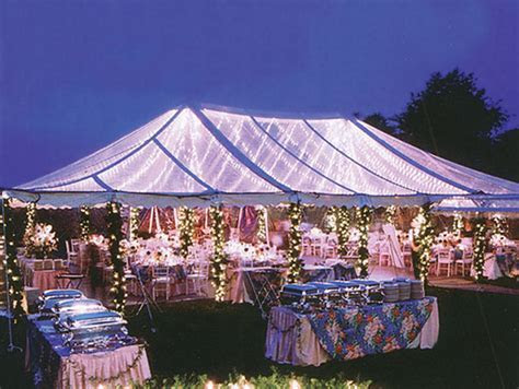 Cheap Party Tents for Sale South Africa   Manufacturers of