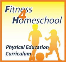 "<A HREF=""http://www.1shoppingcart.com/app/?Clk=4900207"" > Physical Education and Learning</A>"
