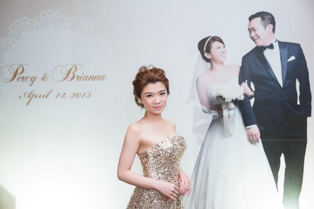 112優質婚禮紀錄