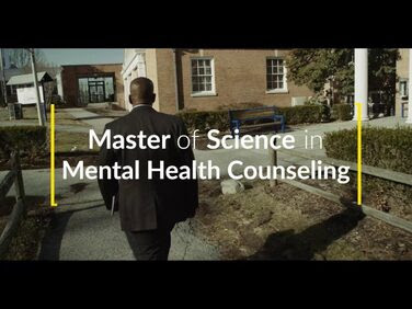Mental Health Counseling, NYC, Chinese | Statement of ...