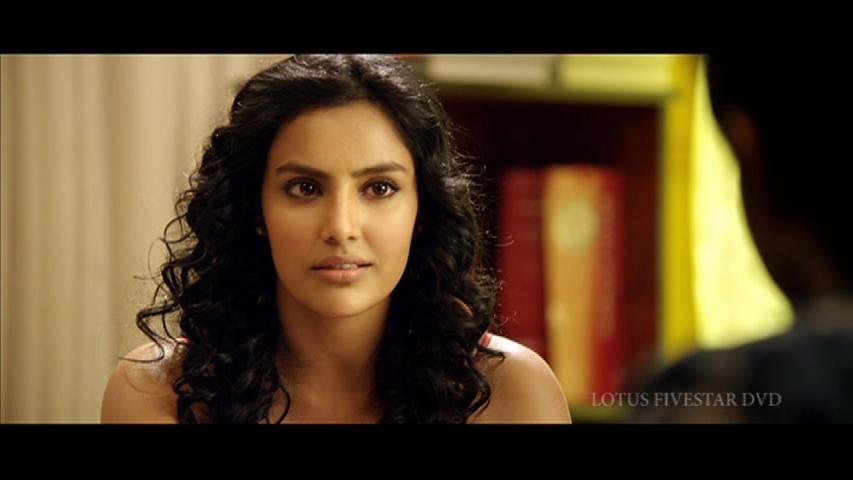 em4CJM6 Arima Nambi 2014 Tamil Movie DVD Free Download