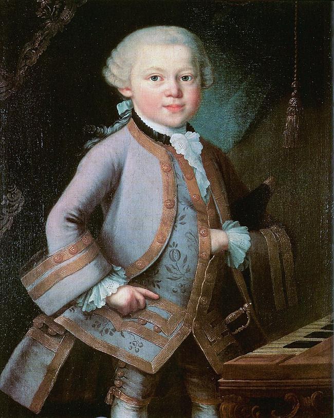 https://upload.wikimedia.org/wikipedia/commons/thumb/3/3f/Wolfgang-amadeus-mozart_2.jpg/818px-Wolfgang-amadeus-mozart_2.jpg