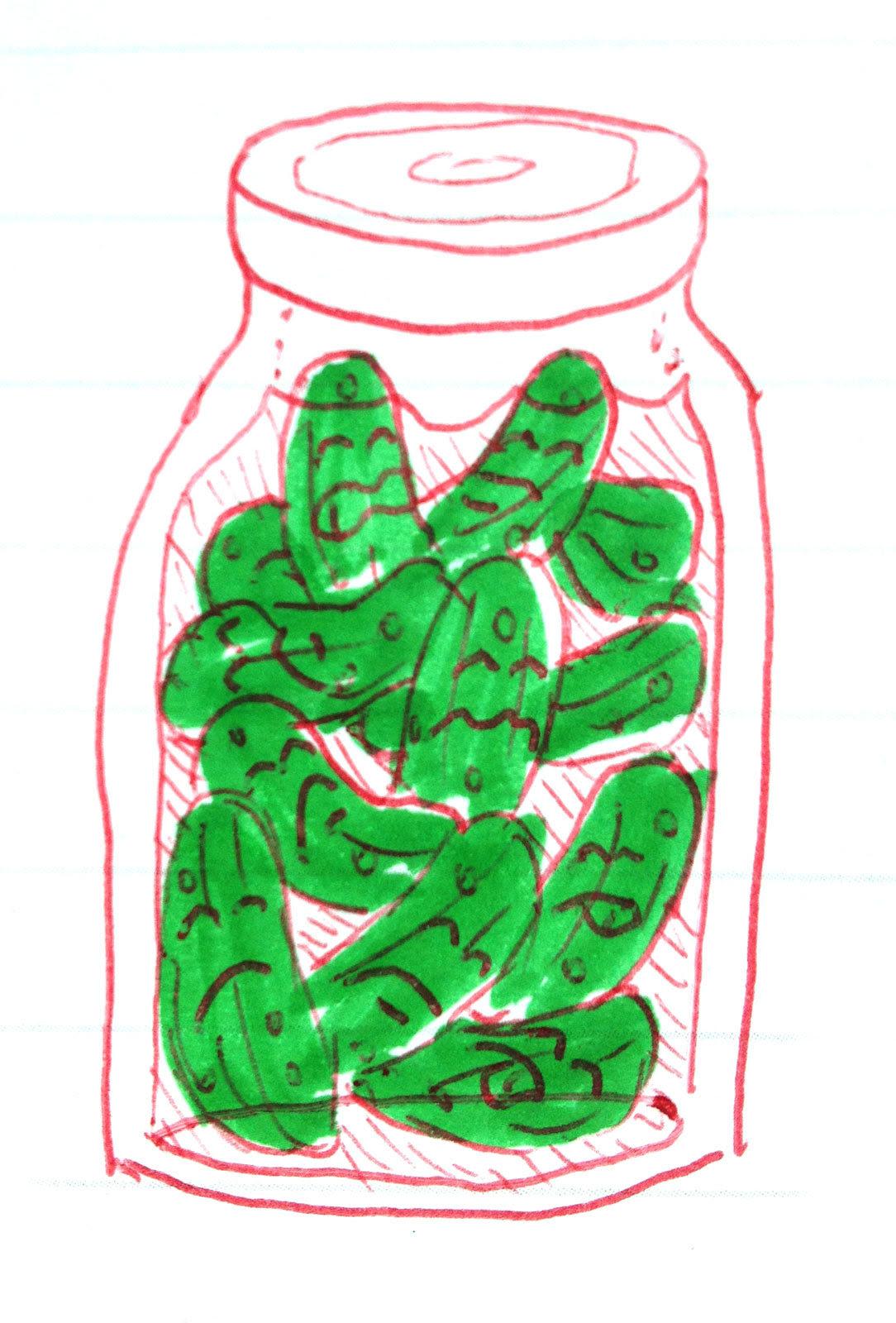 http://24.media.tumblr.com/tumblr_m48oiu7bu01r51r3oo1_1280.jpg