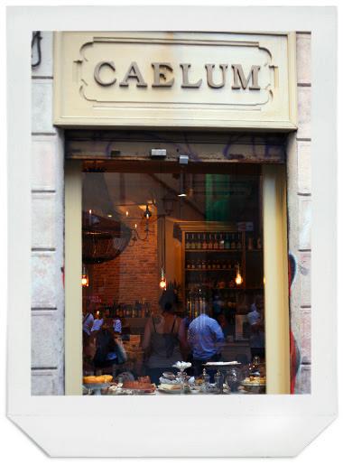 caelum_01