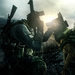 Delaware Court Lifts Injunction on Activision Blizzard's Deal With Vivendi